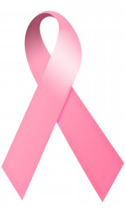 breast cancer rehabilitation London