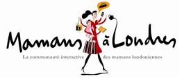 logo_mamansalondres