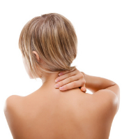 osteopathy2-mummys-physio-london