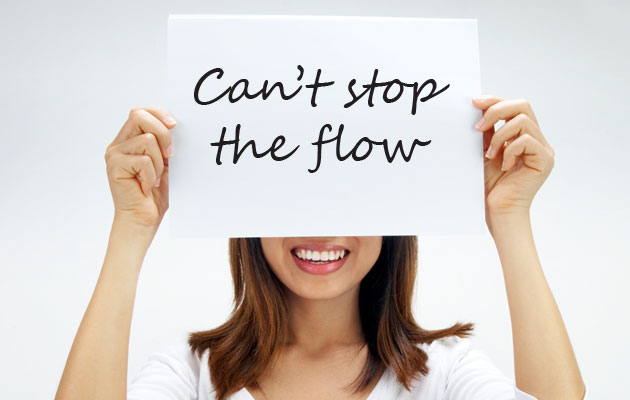 incontinence_stop_the_flow