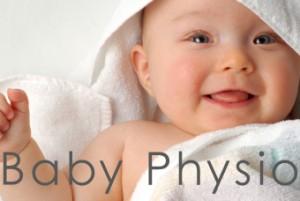 babyphysio-mummys-physio-london