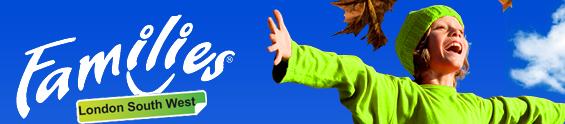 FMLchild_link_logo