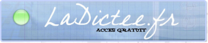 dicteefr