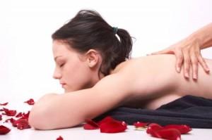 massage2_mummys_physio_london