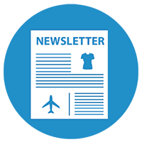newsletter_icon_mummys_physio