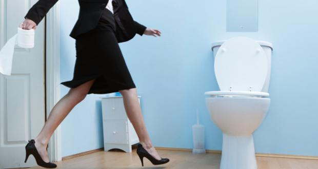 female-incontinence